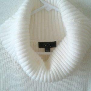 BCX Sweaters - BCX sleeveless sweater